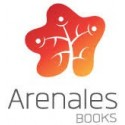 ARENALES BOOKS