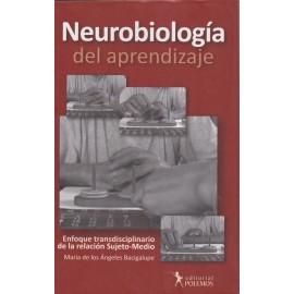 NEUROBIOLOGÍA DEL APRENDIZAJE