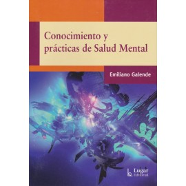 CONOCIMIENTO Y PRÁCTICAS DE SALUD MENTAL.