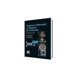 Diagnóstico Diferencial en Imágenes de Ultrasonido