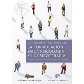 La formulación en la psicología y la psicoterapia
