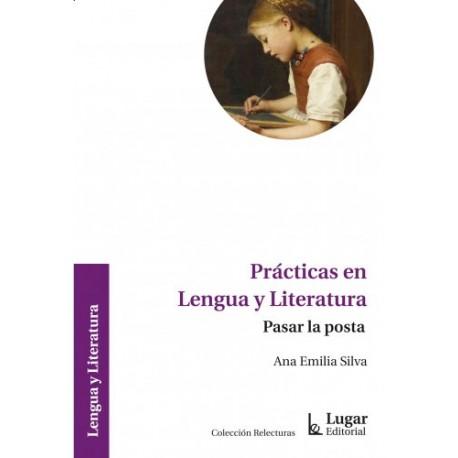 Prácticas en Lengua y Literatura