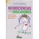 NEUROCIENCIAS PARA EDUCADORES