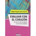 EVALUAR CON EL CORAZÓN