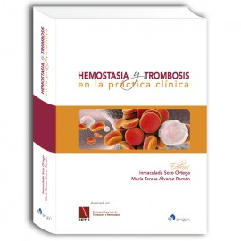 Hemostasia y trombosis en la práctica clínica