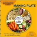 MAKING PLATE – 2da.edición