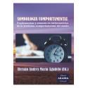 SOMNOLOGÍA COMPORTAMENTAL. Fundamentos y avances en Latinoamérica de la medicina comportamental del sueño