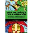 HACIA UNA DIDÁCTICA DE LA NUTRICIÓN