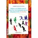 JUEGOS Y ACTIVIDADES PARA EL DESARROLLO DE HABILIDADES BÁSICAS DEL PENSAMIENTO 0 A 6 AÑOS