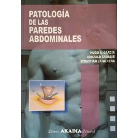 PATOLOGÍA DE LAS PAREDES ABDOMINALES