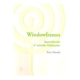 Windowframes. Aprendiendo el Método Oaklander