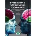EVALUACIÓN E INTERVENCIÓN LOGOPEDICA EN MOTRICIDAD OROFACIAL Y ÁREAS AFINES: 14 (Comunicación, Lenguaje y Logopedia)