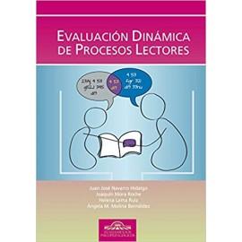 Evaluación Dinámica de Procesos Lectores