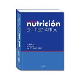 PEDIATRIA EN NUTRICIÓN. 3ª EDICIÓN