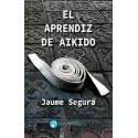 EL APRENDIZ DE AIKIDO