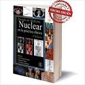 TRATADO DE MEDICINA NUCLEAR EN LA PRÁCTICA CLÍNICA. Tercera Edición