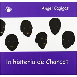LA HISTERIA DE CHARCOT