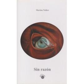 SIN RAZON