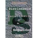 Diccionario Enciclopedico De Seguridad