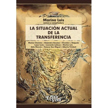 LA SITUACIÓN DE LA TRANSFERENCIA