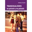 TRANSEXUALISMOS EN PSICOSIS Y NO PSICOSIS
