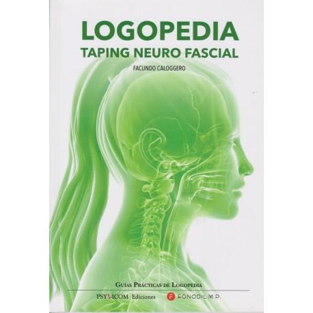 LOGOPEDIA. Taping Neuro Fascial