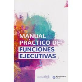 MANUAL PRÁCTICO DE FUNCIONES EJECUTIVAS