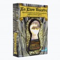 LA LLAVE MAESTRA. Material terapéutico para abordar pensamientos negativos y errores cognitivos