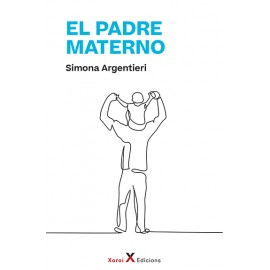 EL PADRE MATERNO
