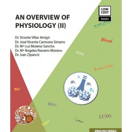 AN OVERVIEW OF PHYSIOLOGY (II)