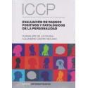 ICCP. Inventario de los Cinco Continuos de la Personalidad