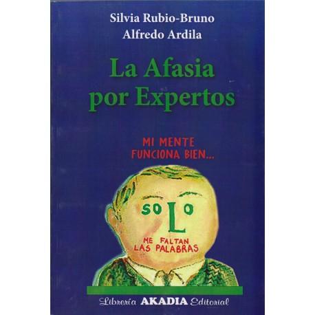 LA AFASIA POR EXPERTOS
