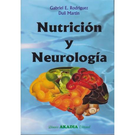 NUTRICIÓN Y NEUROLOGÍA