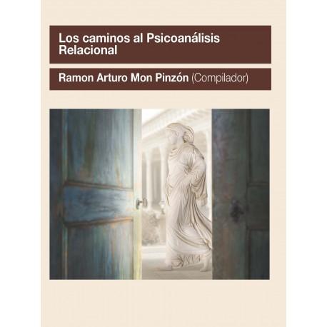 LOS CAMINOS DEL PSICOANÁLISIS