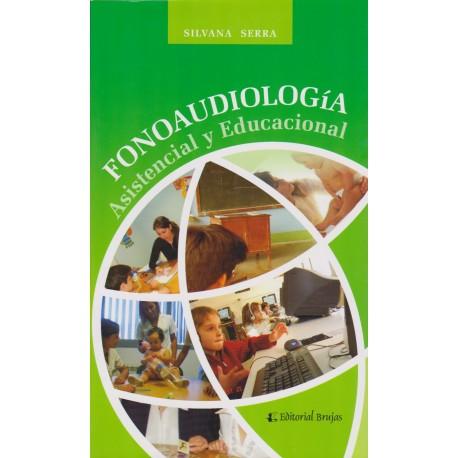 FONOAUDIOLOGÍA Asistencial y Educacional