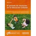 EL PERÍODO DE INICIACIÓN EN LA EDUCACIÓN INFANTIL.