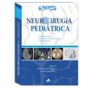 Neurocirugía pediátrica. Fundamentos de patología neuroquirúrgica para pediatras