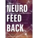 Neurofeedback en el tratamiento del trauma del desarrollo Calmar el cerebro impulsado por el miedo