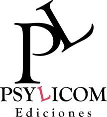 PSYLICOM EDICIONES libros Premisa