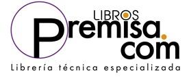 PREMISA DISTRIBUIDORA ESPECIALIZADA S.L.