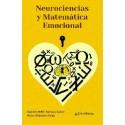 NEUROCIENCIAS Y MATEMÁTICA EMOCIONAL.
