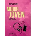 MORIR JOVEN. Clínica con adolescentes
