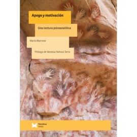 Apego y motivación, una lectura psicoanalítica
