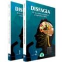 DISFAGIA. De la evidencia científica a la práctica clínica