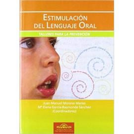 Estimulación del Lenguaje 0ral: Talleres para la Prevención