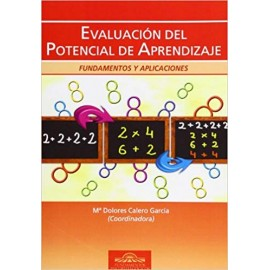 Evaluación del Potencial de Aprendizaje: Fundamentos y Aplicaciones