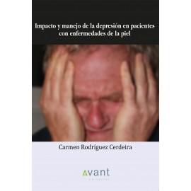 IMPACTO Y MANEJO DE LA DEPRESIÓN EN PACIENTES CON ENFERMEDADES DE LA PIEL.