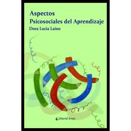 ASPECTOS PSICOSOCIALES DEL APRENDIZAJE