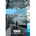 CONCEPTUALIZACIÓN Y TRATAMIENTO DE LOS TRARTORNOS DE ANSIEDAD. Guías Clínicas