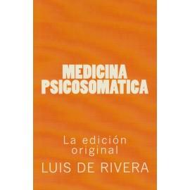 MEDICINA PSICOSOMATICA